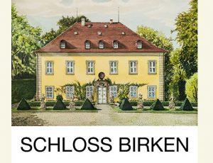 schloss_birken